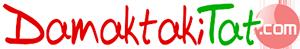 DamaktakiTat.com | Tadı damağınızda kalan yemek tariflerinin adresi