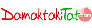 Tadı damağınızda kalan yemek tariflerinin adresi | DamaktakiTat.com