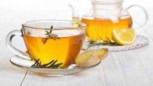 Diyet çayı nasıl yapılır?